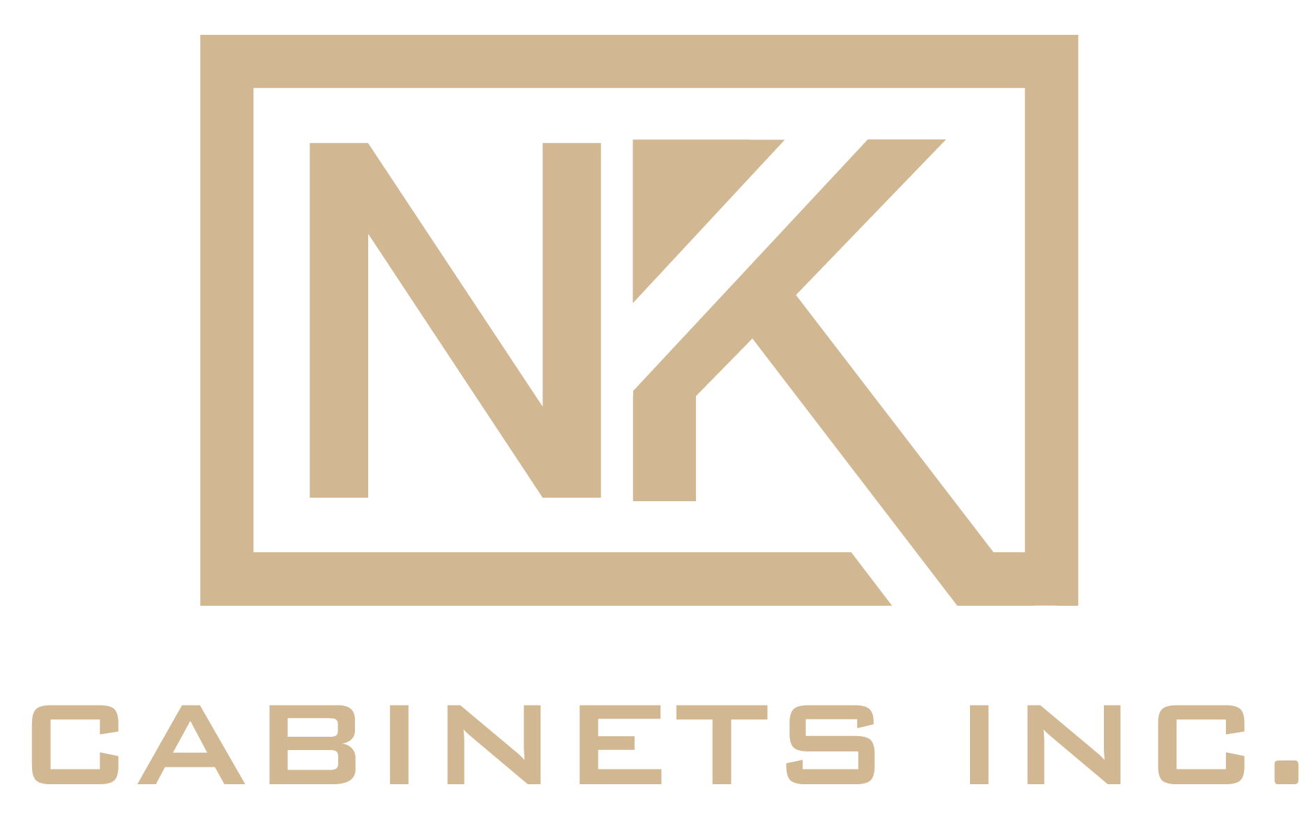 NK Cabinets Los Angeles