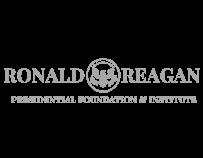 Ronald-Regan-Logo-01
