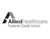 Allied-Healthcare