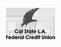 Cal-State-Federal-CU