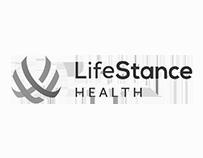 Life-Stance