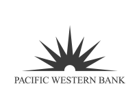 Pacific-Western-Bank