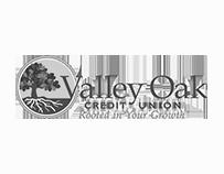 Valley-Oak-Credit-Union